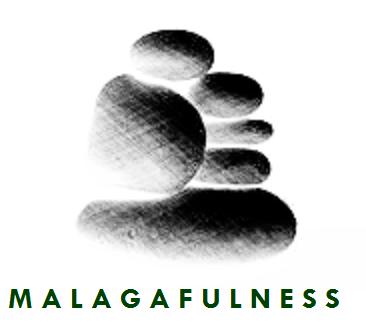 Terapia gestalt y Mindfulness en Málaga